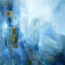 Annette Schmucker - Dialogue