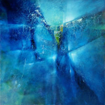 Annette Schmucker - And I dreamed I was flying