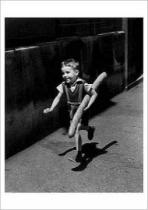 Willy Ronis - Der kleine Pariser