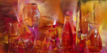 Annette Schmucker - Party II