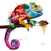 Patrice Murciano - Pop Evolution