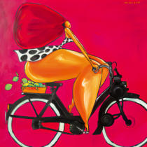 F. GROSLIERE - Solex So Sex