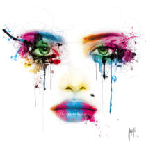 Patrice Murciano - Colors