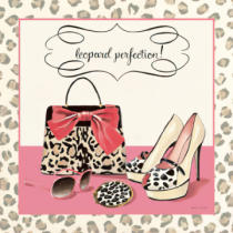Marco Fabiano - Leopard Perfection
