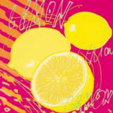 Rod Neer - Lemon