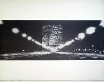 Christo und Jeanne-Claude - Arc de Triomphe Paris, Monuments