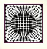 Victor Vasarely - Ter Ur