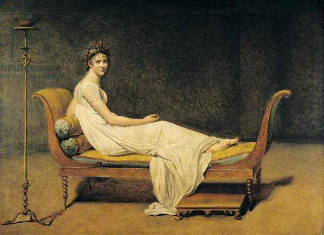 Join. Jacques louis david cupid and psyche pity, that