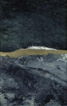 August Johan Strindberg - Vague VII, 1900-01