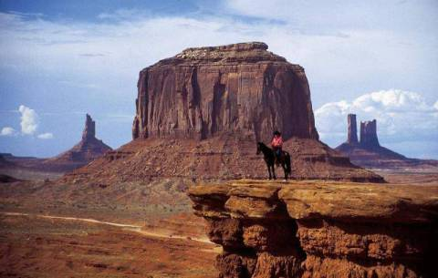 monument valley christian singles Wildland trekking guided hiking and backpacking tours are adventurous, fun, convenient ways to explore and discover grand canyon national park hike with our expert guides, enjoy exceptional cuisine, and experience the best of the grand canyon.
