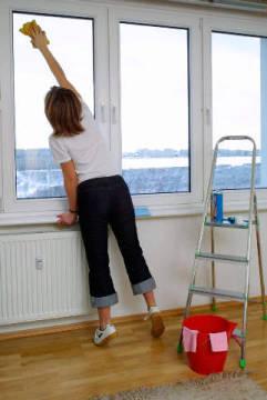 Turkische single frauen Turkische Frauen Bilder Kostenloser Sexkontakte Schweden Singles Howiek Sex Abenteuer