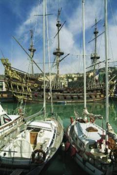 bowman f1 online europa italien segelschiff historisch nachbau kriegsschiff segelboote. Black Bedroom Furniture Sets. Home Design Ideas