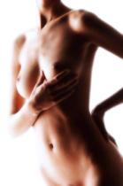 Nude knaben Naked Gay