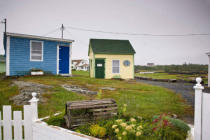 All Canada Photos (F1 Online) - Lunenburg