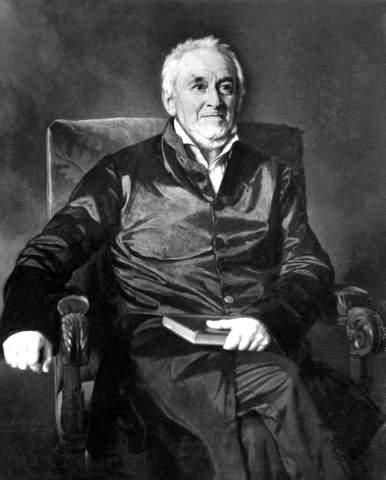 Ernst Moritz Arndt bonn