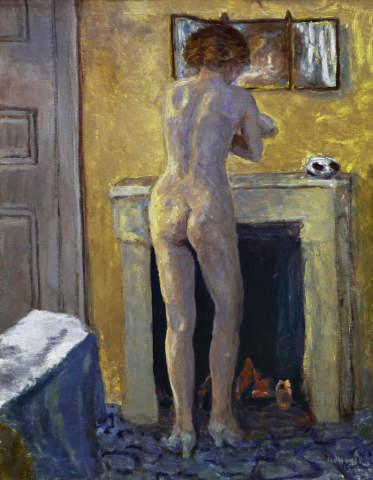 Hoochy coochy girl charro butt naked