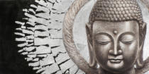New Life Collection - Buddha V