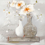 New Life Collection - Blumenvasen I