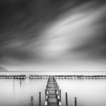 George Digalakis - The old Pier