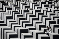 Renate Reichert - Holocaust Memorial