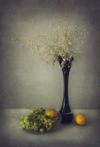 Dimitar Lazarov - Dim - The fruits of autumn...