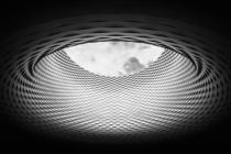 Alessio Forlano - Messe Basel New Hall #01