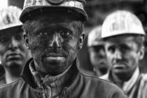 Yavuz Sariyildiz - Coal Mine Workers...3