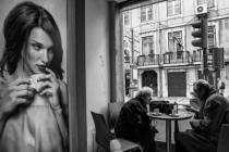 Luis Sarmento - Coffee´s conversations