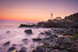 Michael Zheng - Portland Headlight