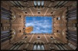Frank Smout Images - Palazzo Pubblico - Siena - NV