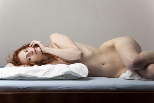 Nackte Frauen hd Schwarz-Weiß-Tapete Tube 18