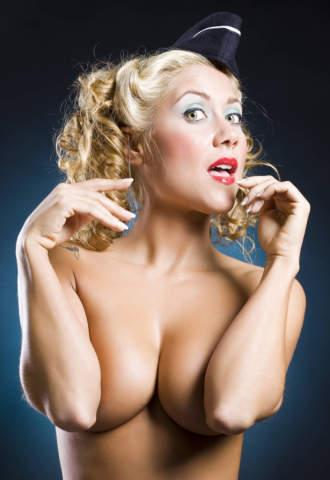 Frau sexy bilder sexy Frauen