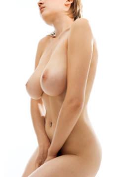 Pics naked woman Sexy Naked